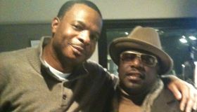 Dj Kut & Ced The Entertainer
