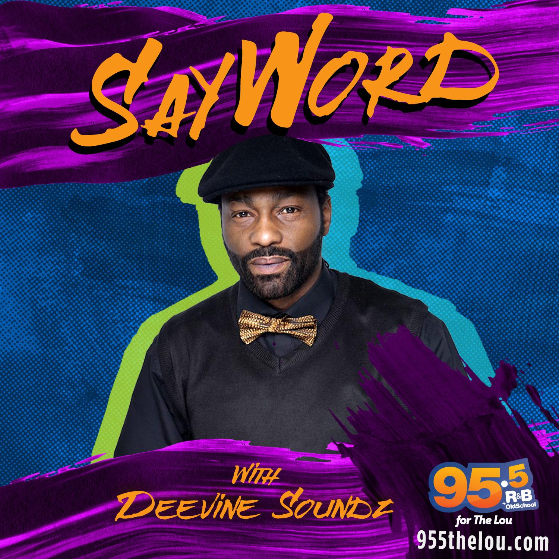 Deevine Soundz