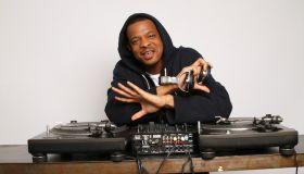 DJ Kut