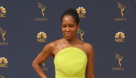 70th Primetime Emmy Awards in Los Angeles