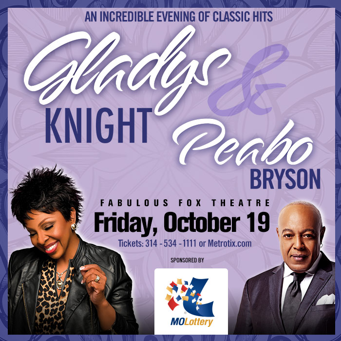 Missouri Lottery - Gladys Knight_Client media_WFUN_RD_STL_September 2018
