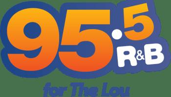 WFUN Logo Header
