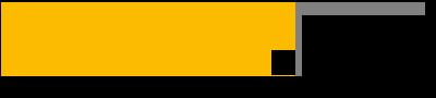 Voices Radio Logos