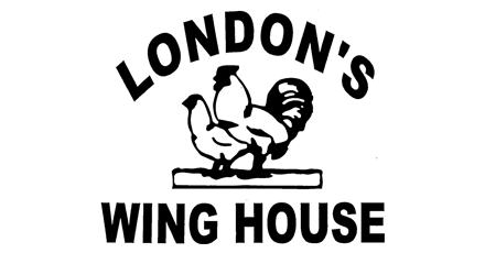 London Wing House Anniversary