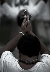 Devotion to Ni�o Fidencio in Mexico