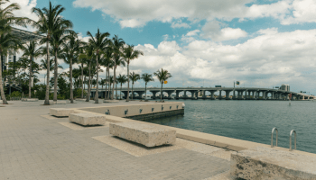 GMCVB Visiting Florida