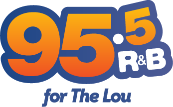 95.5 The Lou Staff