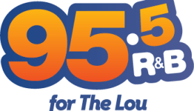 955thelou logo