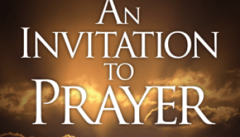 Mount Moriah Church Prayer Vigil