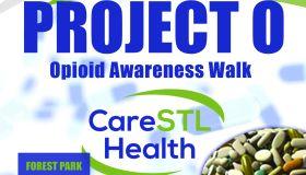 Back To School Wellness Fair and Opioid Awareness