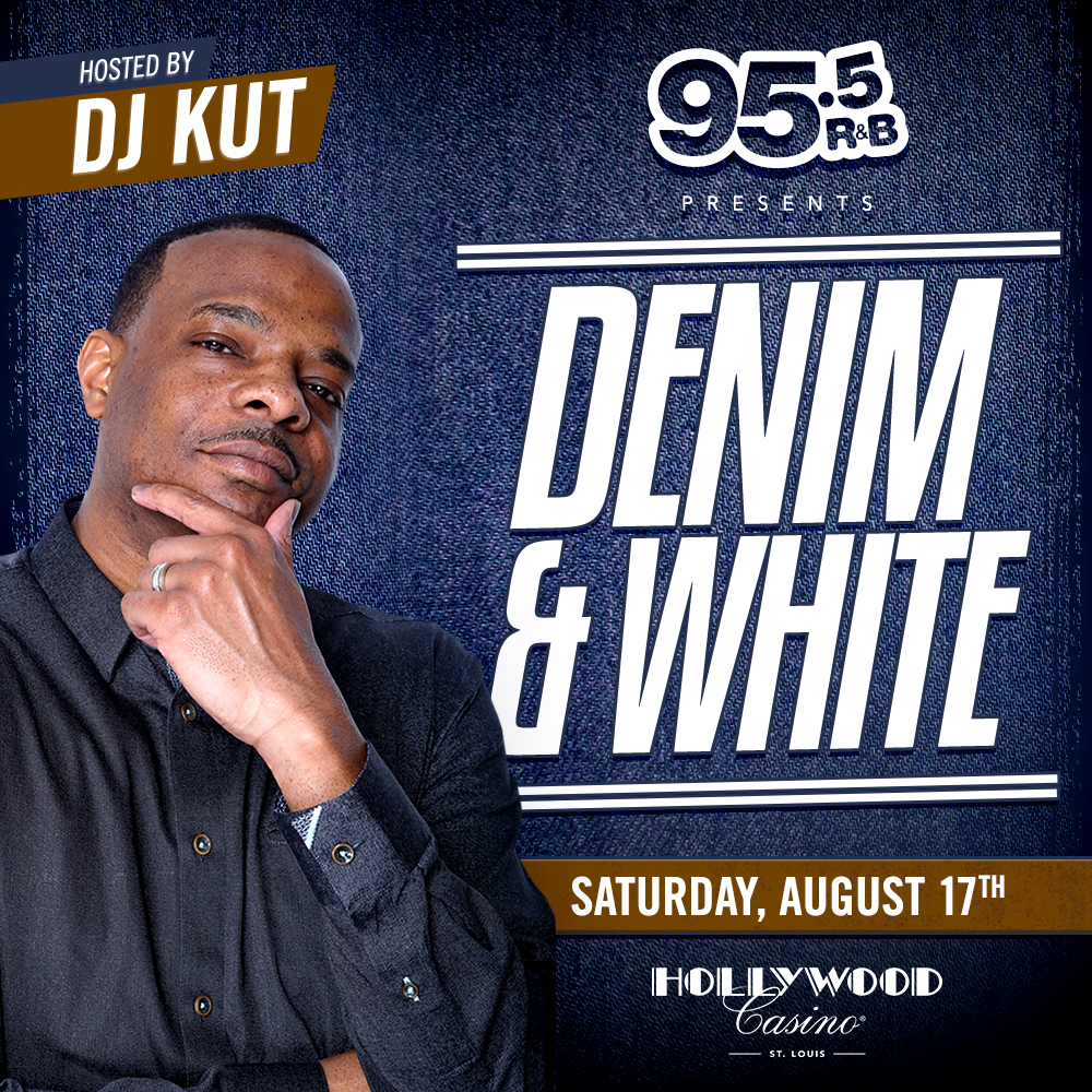 Boogie Nights with DJ Kut August 2019