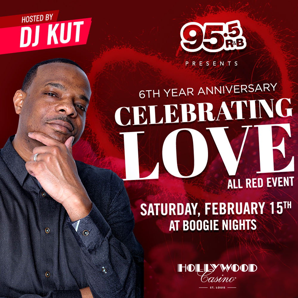 Boogie Nights 6th Anniversary with DJ Kut
