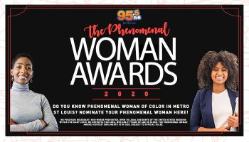 Phenomenal Woman 2020_RD St. Louis_February 2020