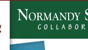 Normandy School