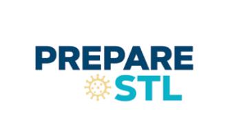 Prepare STL