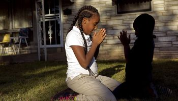 The crisis within: How toxic stress and trauma endanger children