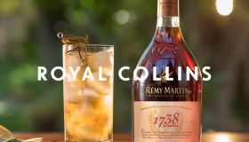 Royal Collins