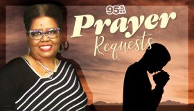 Radio Angel's Prayer Requests